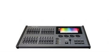 Zero 88 FLX S24(512) Lighting Console